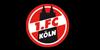 FC-Köln